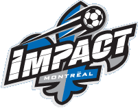 Montreal Impact (1992–2011) Canadian soccer franchise (1992–2011)
