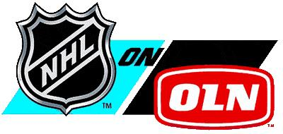 Image result for stanley cup oln channel