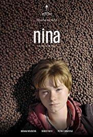 Nina Film