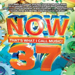 [Image: Now_That%27s_What_I_Call_Music!_37.jpg]
