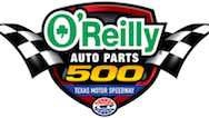 O'Reilly Auto Parts 500 logo.png