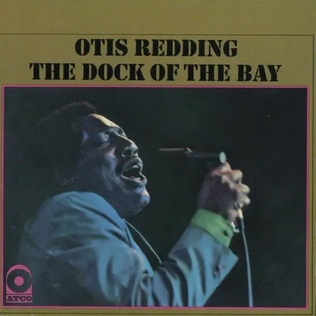 Image result for sittin on the dock of the bay otis redding