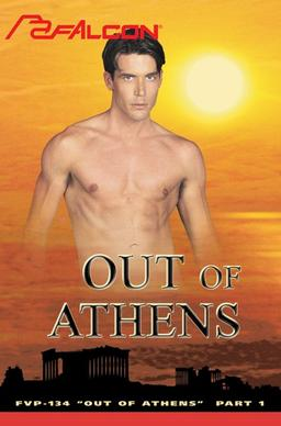 porn out of athens
