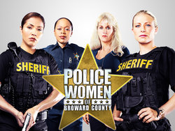 Police Women of Broward County Title Card.jpg