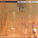 <i>Metal</i> (Preston Reed album) 1995 studio album by Preston Reed