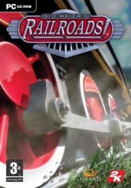 File:Railroadsboxshot.jpg