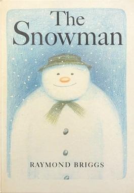 Raymond Briggs Snowman.jpg