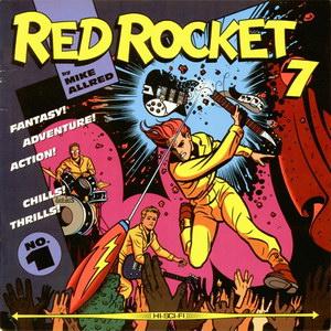 Red Rocket 7 01.jpg