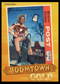 Boomtown DVD Cover