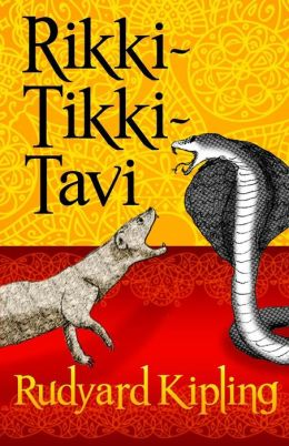 https://upload.wikimedia.org/wikipedia/en/e/ee/Rikki-Tikki-Tavi_cover.jpg