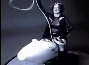 The Knack – Rocket o' Love (demo version) Lyrics | Genius ...