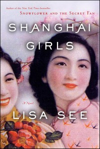 shanghainese dating Culture of hong kong - history, people, clothing, women, beliefs, food, customs, family, social ge-it.