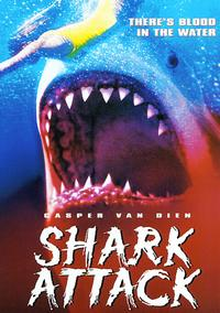 Shark attack film.jpg
