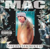 mac shell shocked album free download