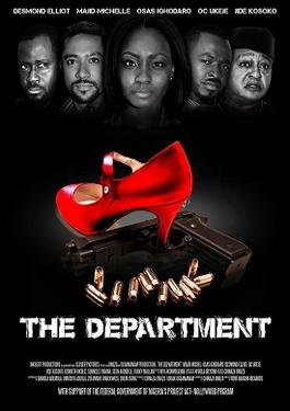 [Image: The_Department_movie_poster.jpg]