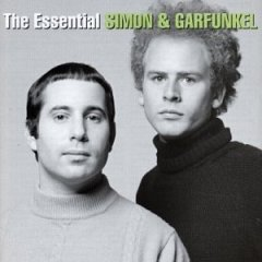 Simon & Garfunkel, l'ultima compulsiva scoperta dei figlii di 4 e 3 anni di Farhad Manjoo.
