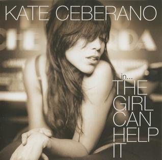 The Girl Can Help It - Wikipedia
