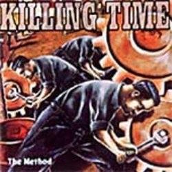 <i>The Method</i> (album) 1997 studio album by Killing Time