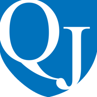 <i>The Queens Journal</i>