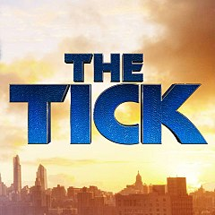 The Tick Amazon.jpg