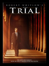 The Trial (2010) DVD cover.jpg
