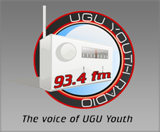 effect of fm radio stations on the youth Effects of radio on society  the news aired regularly from different stations were followed by views and a much spicy discussion among experts to generate more interest in events from social and political life the announcements about weather.