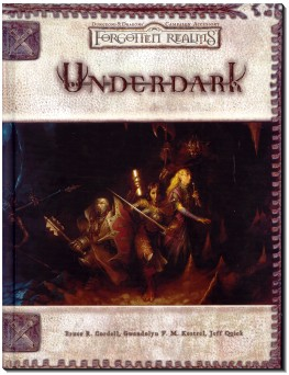 File:Underdark book cover.jpg