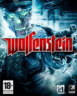 Game PC, cập nhật liên tục (torrent) Wolfenstein_%282009_video_game%29