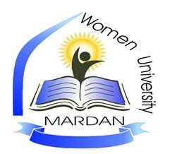 Women University Mardan University in Pakistan