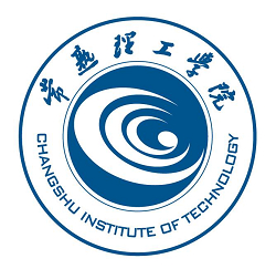 Changshu Institute of Technology