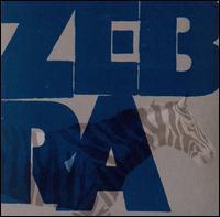 <i>King Biscuit Flower Hour</i> (Zebra album) 1999 live album by Zebra