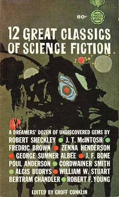12 Great Classics of Science Fiction.jpg