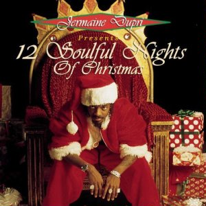 Faith Evans - Twelve Soulful Nights Of Christmas