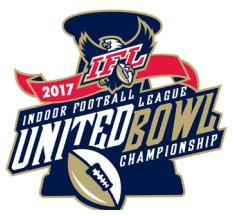 2017 United Bowl annual NCAA football game