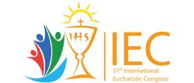 2016 International Eucharistic Congress