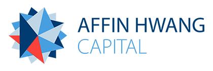 affin investment management
