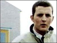 Alan McCullough (loyalist)