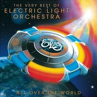 https://upload.wikimedia.org/wikipedia/en/e/ef/All_Over_the_World_ELO_cover.jpg