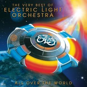¿Qué estáis escuchando ahora? All_Over_the_World_ELO_cover