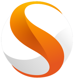 File:Amazon Silk browser icon.png - Wikipedia, the free encyclopedia: https://en.wikipedia.org/wiki/File:Amazon_Silk_browser_icon.png