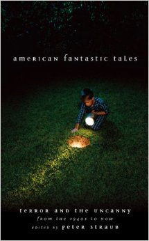 American Fantastic Tales, Terror and the Uncanny from the 1940s to Now.jpg