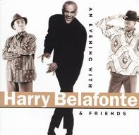 An Evening with Harry Belafonte and Friends.jpg