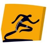 Athletics at the 2004 Summer Olympics