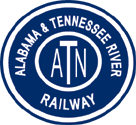 Alabama and Tennessee River Railway