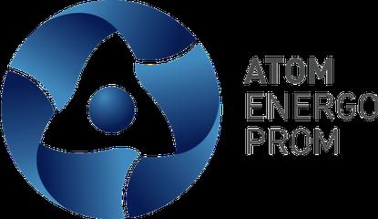 atomenergoprom wikipedia