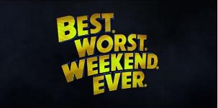 Best Worst Ever