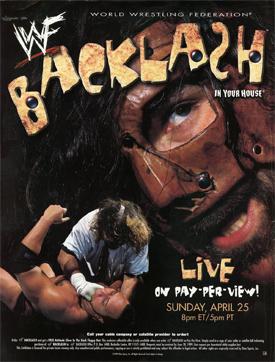 Backlash1999.jpg