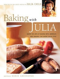 Baking With Julia.jpg