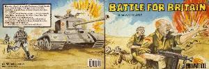 Battle of Britain (film)
