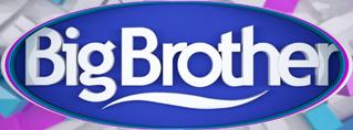Tv 4 koper big brother 3